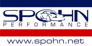 Spohn Performance Shop Tour