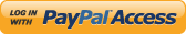 Spohn.net Now Features PayPal Access For Easy Account Creation