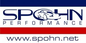 Spohn Performance Shop Tour