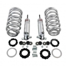 Shocks, Springs & Coil-Over Kits
