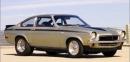 1975-1980 GM H-Body