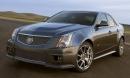 2004-2006 Cadillac CTS-V