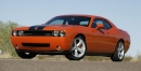 05-15 Chrysler LX, LD & LC