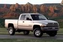 2000-2002 Dodge Ram
