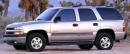 2000-2006 GM SUV