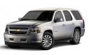 2007-2014 GM SUV & Truck