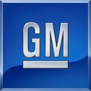 GM Chassis Platform Definitions