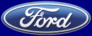 Rear End & Drivetrain Store | Ford Vehicles