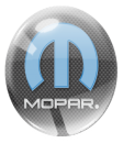 Mopar Chassis Platform Definitions