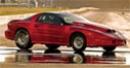 1993-2002 GM F-Body: Camaro & Firebird