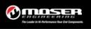 Moser Engineering Rear Ends & Drivetrain Parts