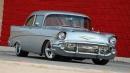 1955-1957 Chevy