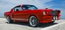 1964-1973 Ford Mustang
