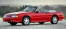 1979-2004 Ford Mustang & Fox Body Cars