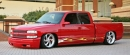 1999-2006 Chevy & GMC 1/2 Ton Trucks