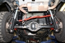 Suspension Components & Lift Kits