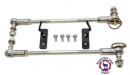 Sway Bars, End Links & Accessories