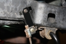 Brakes, Brake Lines & Brake Accessories