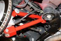 2010 Camaro Installed
