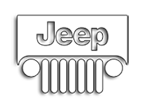 Jeep Chassis Platform Definitions