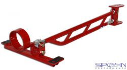 Camaro Torque Arm | F-Body Torque Arm | Firebird Torque Arm | 402