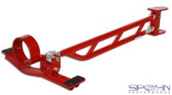 Camaro Torque Arm | F-Body Torque Arm | Firebird Torque Arm | 405