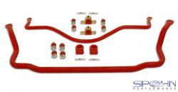 Camaro Sway Bars | F-Body Sway Bars | Firebird Sway Bars | 923T
