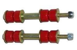 Prothane 19-406 Poly Sway Bar End Links Set