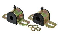 24 mm Polyurethane Rear Sway Bar Bushings | 1982-2002 F-Body Camaro