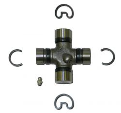 Neapco 2-1153 Conversion U-Joint 3R to 1350