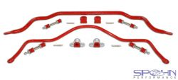 Camaro Sway Bars | F-Body Sway Bars | Firebird Sway Bars | 924