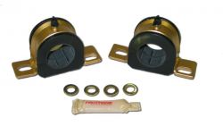 36 mm Polyurethane Front Sway Bar Bushings | 1982-1992 F-Body Camaro