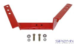 Camaro F-Body Tremec 1386-000-011 T-56 T56 Transmission Crossmember