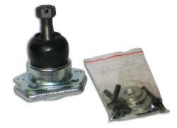 Spohn K5208 Front Upper Ball Joint | Moog K5208 Front Upper Ball Joint