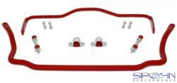 Chevelle Sway Bars | A-Body Sway Bars | Malibu Sway Bars | 926A