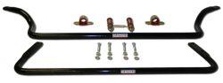 Impala Sway Bars | B-Body Sway Bars | Caprice Sway Bars | 927B