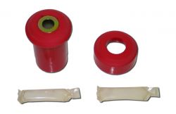 Prothane 6-315 Polyurethane Rear Upper Control Arm Housing Bushing Kit