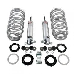 QA1 Pro-Coil System 18 Single Adjustable   1982-2003 S-10 S10 2WD