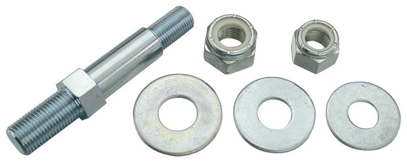 Qa1 7888 108 Rear Lower Shock Mounting Bolt Hardware Kit