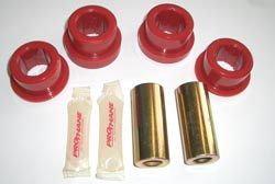 Prothane 6-218 Polyurethane A-Arm Bushings Front Position | Mustang