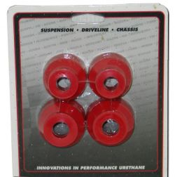 Prothane 19-1715 Poly Ball Joint Boots
