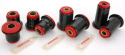 Prothane 7-231 Polyurethane Front Upper & Lower A-Arm Bushings S-10