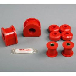 Prothane 7-1138 33mm Polyurethane Front Sway Bar Bushings