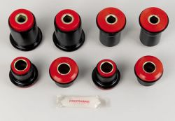 Prothane 7-217 Polyurethane Round Front A-Arm Bushings 66-72 A-Body