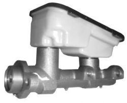 M39576 New Master Cylinder