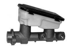 E150095 New Master Cylinder