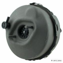 54-71245 Remanufactured Power Brake Booster