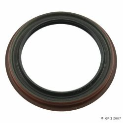 8871 Front Inner Wheel Bearing Seal