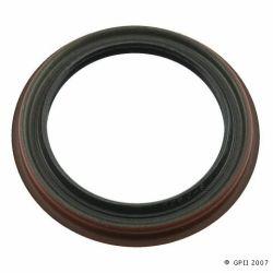 8871 Front Inner Wheel Bearing Seal