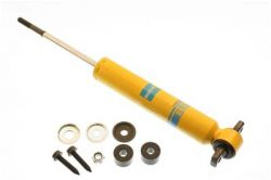 Bilstein F4B360949H0 HD Front Shock | 1978-1987 G-Body